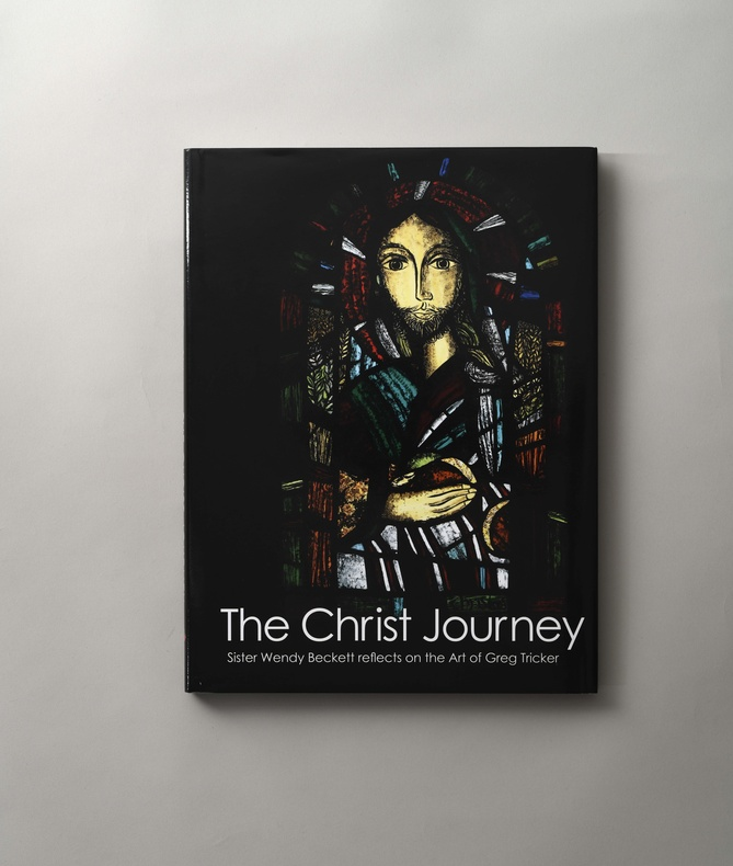 The Christ Journey
