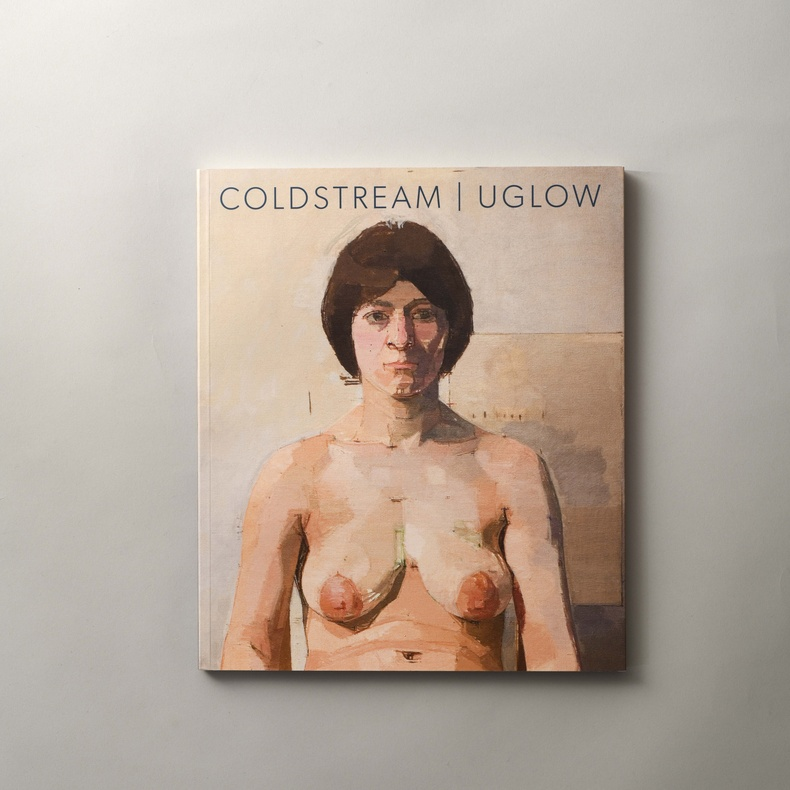 Coldstream | Uglow